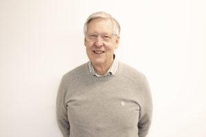 Bob Eldridge, Donaide Advisory Board, HR Associates, Chorus Inc.