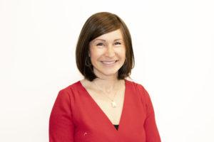 Lisa Wallace, Donaide Advisory Board, Visit Indy, Intent Marketing + Communications LLC