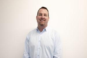 Steve Roseman, Donaide Founder