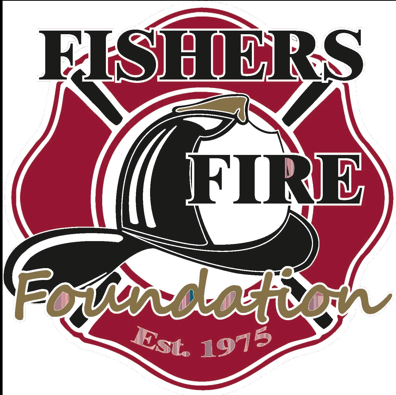 FFF-Logo Final transparent