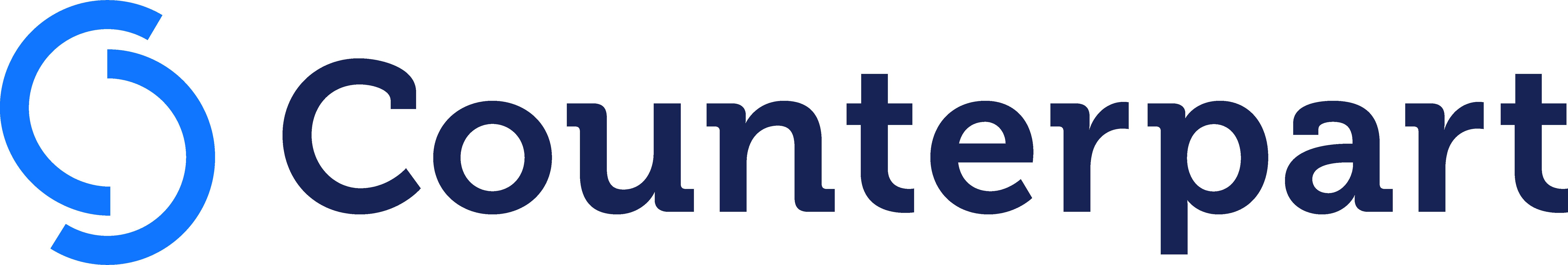 counterpart-brandmark-primary