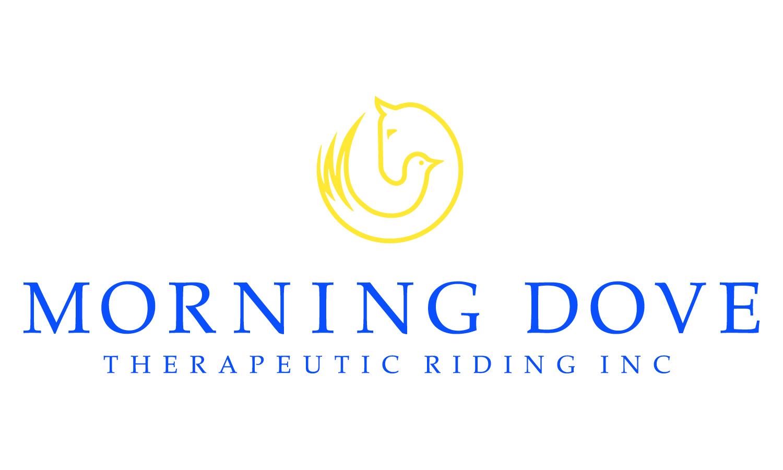 Morning_Dove_logo