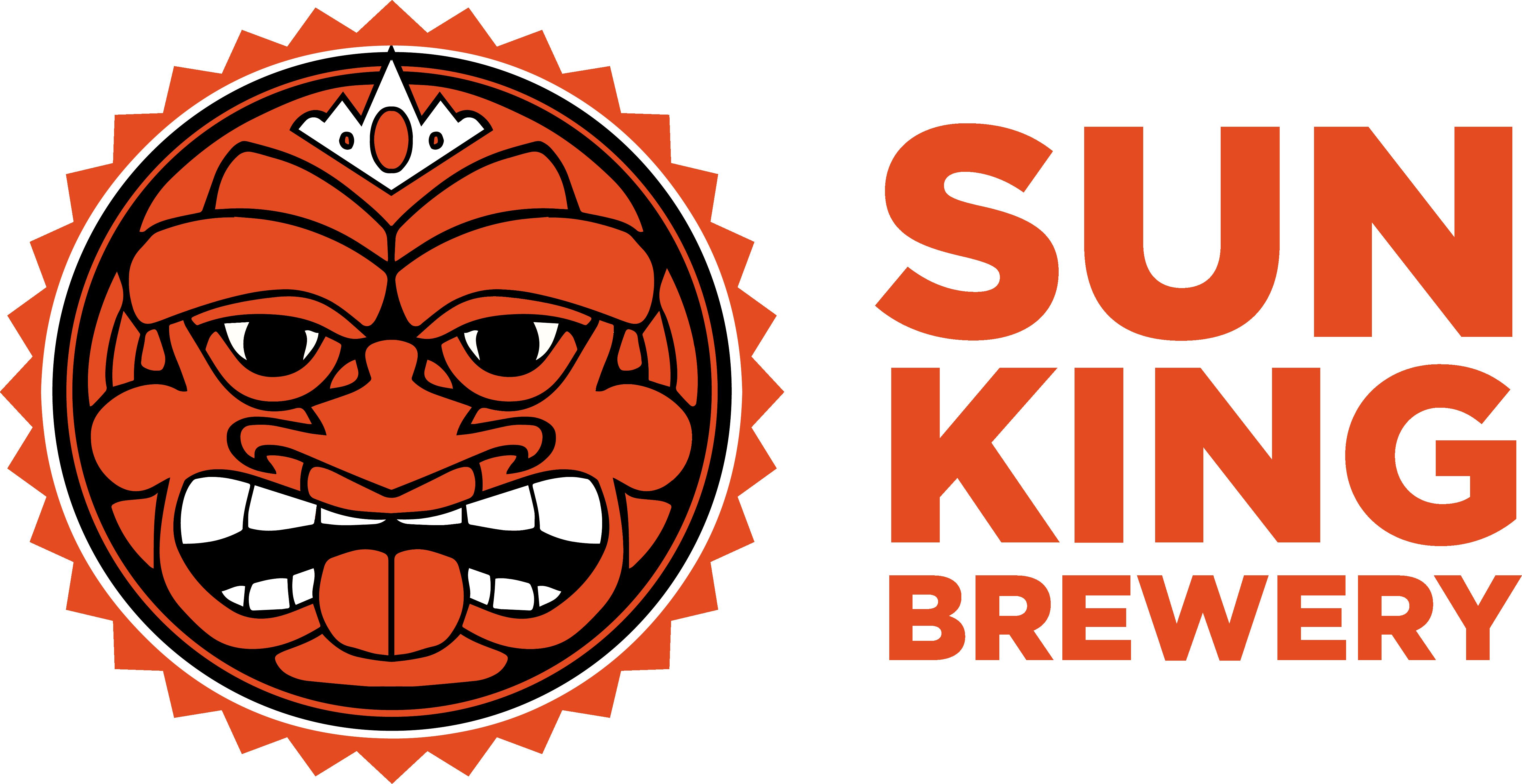 skb-logo-horizontal