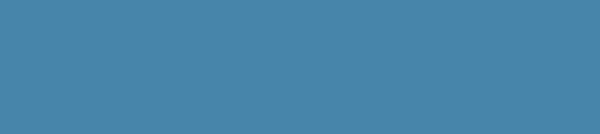 ER_Logo_Vertical_LightBlue_600px